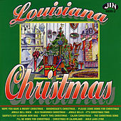 Louisiana Christmas de Various Artists