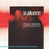 Misa Negra by Various Artists