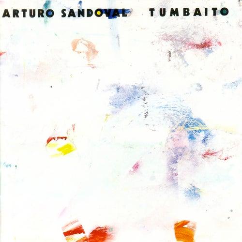 Tumbaito by Arturo Sandoval