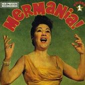 Mermania!, Vol. 1 by Ethel Merman