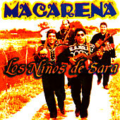 Macarena by Los Niños de Sara