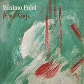 A Mi Viejo by Máximo Pujol