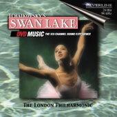 Tchaikovsky's Swan Lake von London Philharmonic Orchestra
