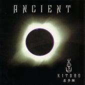 Ancient by Kitaro