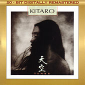 Tenku by Kitaro