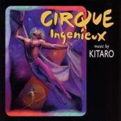 Cirque Ingenieux by Kitaro