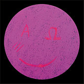 How I Devoured Apocalypse Balloon - Disc one by Current 93