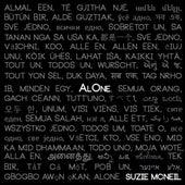 Al One by Suzie McNeil