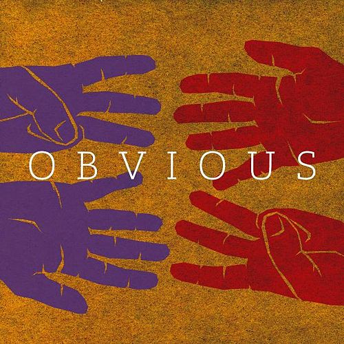 Obvious by Paradigm Lost