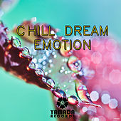 Chill Dream Emotion by Various Artists