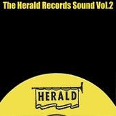 The Herald Records Sound, Vol. 2 von Various Artists