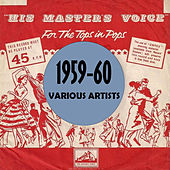 Hmv 1959-60 de Various Artists