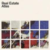 Atlas de Real Estate