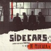 De película de Sidecars