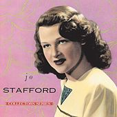 Capitol Collectors Series by Jo Stafford