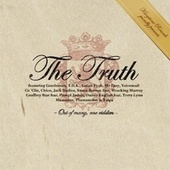 The Truth Riddim von Various Artists