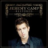 Restored (Deluxe Gold Edition) de Jeremy Camp