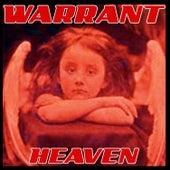 Heaven von Warrant
