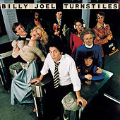 Turnstiles de Billy Joel