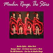 Moulin Rouge, the Stars de Various Artists