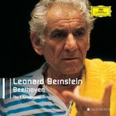 Beethoven: The 9 Symphonies by Wiener Philharmoniker