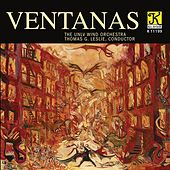 Ventanas by Various Artists