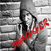 Swagger (feat. Obj) by Young Money