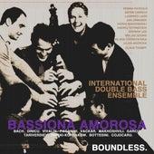 Boundless by Bassiona Amorosa
