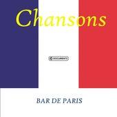 Bar De Paris von Various Artists