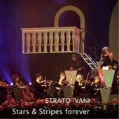 Stars & Stripes Forever de Strato-Vani
