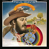 Southern Tracks & Fantasies (Bonus Track Version) de Paul Davis