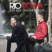 Otra Vida de Río Roma