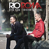 Otra Vida von Río Roma