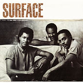 Surface (Bonus Track Version) by Surface