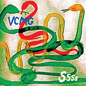 Ssss by VCMG