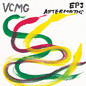 EP3 / Aftermaths by VCMG