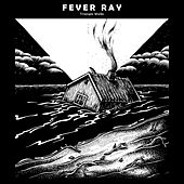Triangle Walks by Fever Ray