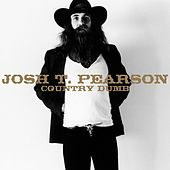 Country Dumb (Piano Version) by Josh T. Pearson