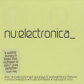 Nu: Electronica_ de Various Artists