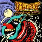 Upper Cut Records Compilation Album von Various Artists