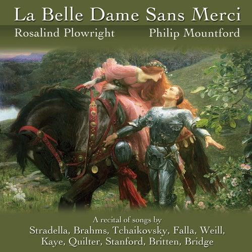 La Belle Dame Sans Merci by Various Artists