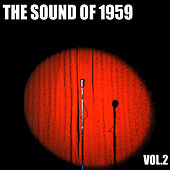 The Sound of 1959, Vol. 2 de Various Artists