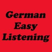 German Easy Listening de Various Artists