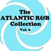 The Atlantic R&B Collection, Vol. 6 von Various Artists