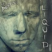 Liquid / Screams for Help by The Abyss