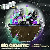 A Place Behind the Moon de Big Gigantic