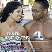 R&B Beats 4 by Nakenterprise