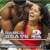 Dance Beats 2 by Nakenterprise