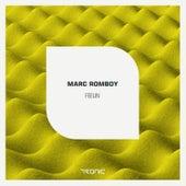 Feelin' de Marc Romboy