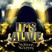 It's Alive by Various Artists